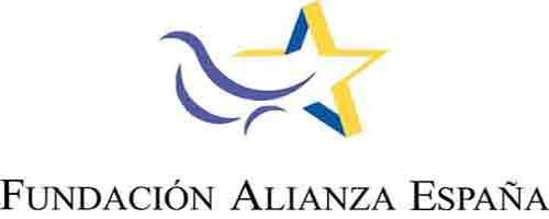 Imagen-Fundacion Alianza Espana: Invitan a participar de sus cursos y talleres