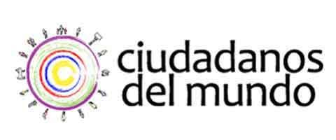 Imagen-Ciudadanos del Mundo apoya la Movilizacion en Ecuador del 19 de noviembre