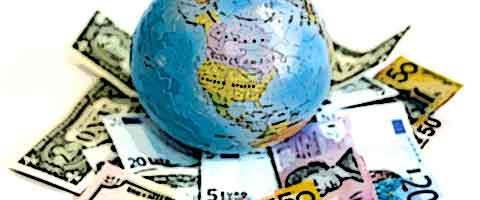 Imagen-Economia Mundial, al borde de la crisis