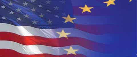 Imagen-TTIP, UE Y EUA: Golpe transnacional contra la soberania popular