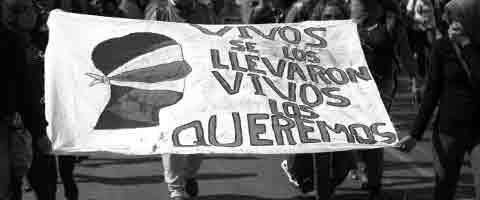Imagen-Por Ayotzinapa, por Mexico: lo que se ha hecho y lo que falta por hacer