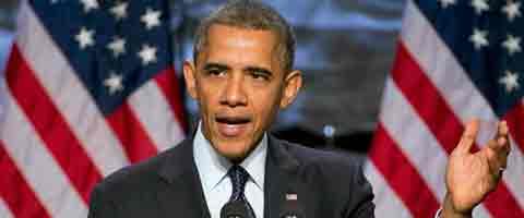 Imagen-Decreto migratorio de Barack Obama: ¿Cual sera el impacto economico de legalizar inmigrantes ilegales en EEUU?